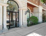 4525 N Western Avenue Unit #2B, Chicago image
