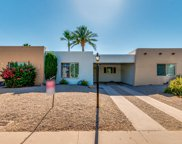 4834 N 76th Place, Scottsdale image