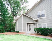 1545 Spinnaker Dr. Unit 1C, North Myrtle Beach image