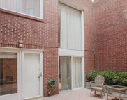 2040 North Cleveland Avenue Unit C, Chicago image