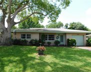 2305 Indigo Drive, Clearwater image