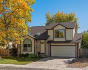 5331 E Courtney Avenue, Castle Rock image