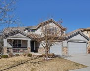 11906 East Lake Circle, Greenwood Village image
