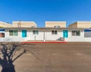 3141 N 37th Street, Phoenix image