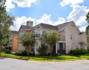705 Youngstown Parkway Unit 357, Altamonte Springs image