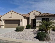 5388 W Pueblo Drive, Eloy image