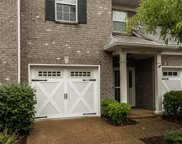 1849 Brentwood Pointe, Franklin image