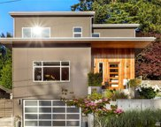 3612 40th Ave W, Seattle image