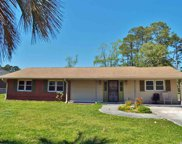 734 Columbia Drive, Myrtle Beach image