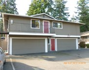 2117 SW 318th Place Unit D, Federal Way image