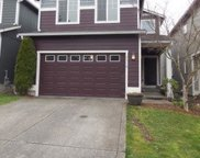7310 176th St Ct E, Puyallup image