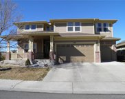 4391 East 137th Place, Thornton image