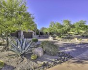 9966 E Chiricahua Pass, Scottsdale image