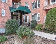555 Broadway Unit #1I, Hastings-On-Hudson image