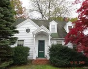 7 Wilcox Avenue, Middletown image