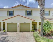 2425 Nw 31st Ct, Oakland Park image