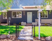 707 11th St, Ramona image