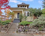220 23rd Ave, Seattle image