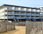 7601 Atlantic Ave Unit 12, Ocean City image