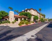 5104 N 32nd Street Unit #101, Phoenix image