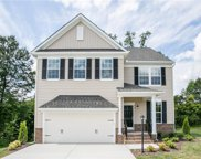 4043 Lazy Stream Court, Chester image
