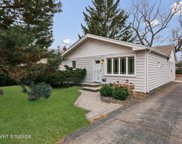 4112 Forest Avenue, Downers Grove image