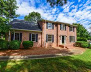 100 Brigham Creek Court, Greer image