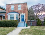 10639 South Campbell Avenue, Chicago image