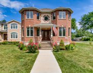 1100 Oxford Street, Downers Grove image