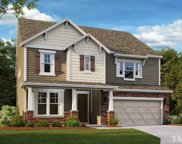 4536 Valley Crest Lane Unit #Lot 14, Fuquay Varina image