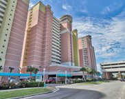 2701 S Ocean Blvd Unit 631, North Myrtle Beach image