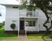 98-907 A Iho Place Unit 104, Oahu image