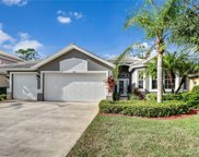 9631 Falconer Way, Estero image