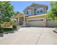 10625 Redcone Way, Highlands Ranch image