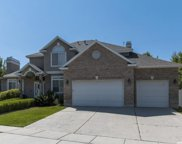 2936 E Anne Marie Dr, Cottonwood Heights image