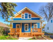 2631 6th Street NE, Minneapolis image