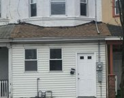 2504 Fairmount Ave, Atlantic City image