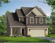 Lot 53 Knotty Pine Trail, Youngsville image