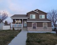 3037 S 5990  W, West Valley City image