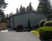 20713 Farenuff Unit 70, Bend image