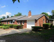 198 W 3rd Ave  Avenue, Collegeville image
