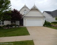 128 VICTORIA PARK, Howell image