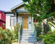 934 NW 59th St, Seattle image