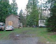12411 76th Ave NW, Marysville image
