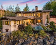 20372 Rock Canyon, Bend, OR image
