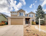 7066 Mountain Brush Circle, Highlands Ranch image