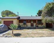 615     Caudill Street, San Luis Obispo image