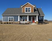 8452 Valley Gate, Waterville image