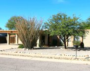 4848 W Red Wolf, Tucson image