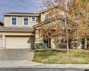 555 Little Sorrel Ct, Reno image
